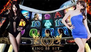 Bandar Judi Slot Terpercaya - Bandar Judi Slot Terpercaya Sukses Jackpot dan Jamin Ketagihan