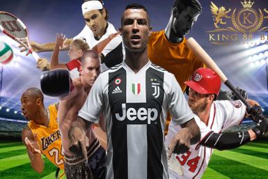 Bola Game Judi Online paling asyik dimainkan