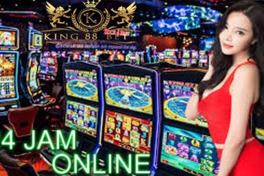 Situs Judi Casino Online 2 385x257 - Situs Judi Casino Online Memilih Game Slot Yang Teraman Untuk Bermain