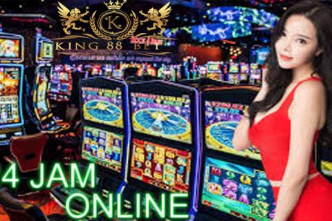 Situs Judi Casino Online 2 480x320 - Situs Judi Casino Online Memilih Game Slot Yang Teraman Untuk Bermain