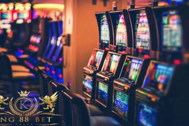 Untitled 3 385x257 - Bandar Taruhan Casino Cara Mengetahui Mesin Biar Cepat Menang