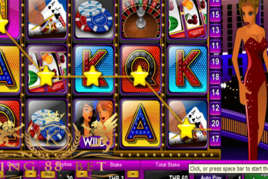 Untitled 6 385x257 - Slot Mesin Taruhan Casino Alasan Memilih One Night In Vegas Di SLot
